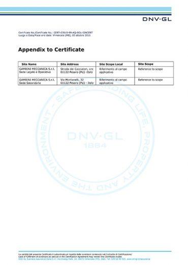 uni-en-iso-9001-2