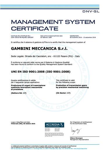 UNI-EN-ISO-9001-2008-1