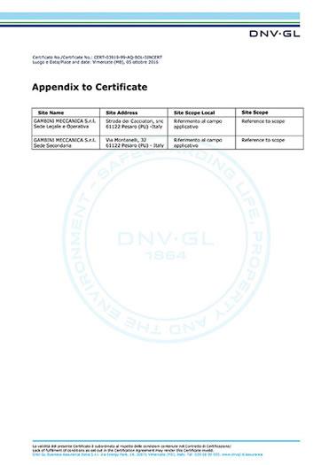 UNI-EN-ISO-9001_2008-2