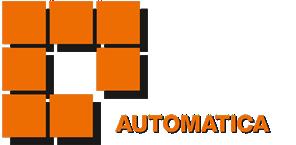 automatica-2016