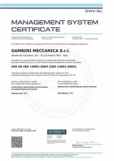 certificato-ambientale-big
