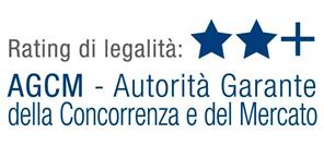 rating-legalità