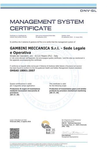 OHSAS-18001-1