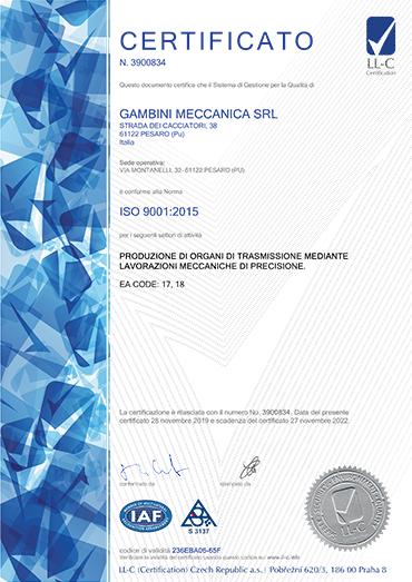 ISO-9001-2015-ITA