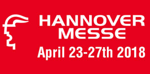 hannover-messe-2018