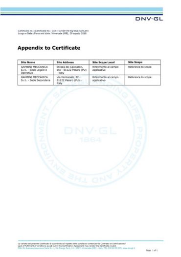ISO-9001_2